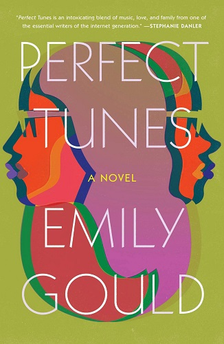 Perfect Tunes by Emily Gould pdf