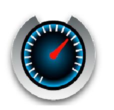 Unduh Ulysse Speedometer Premium v1.9.58 for Android Apk