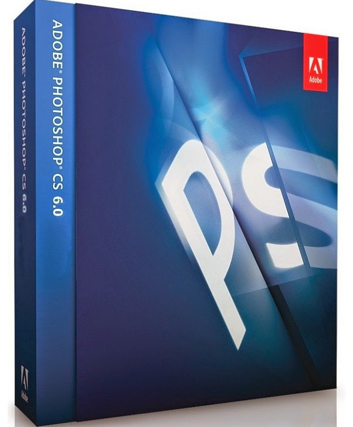 adobe photoshop cs6 full mega 1 link