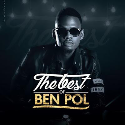 Ben Pol - Wapo (Official Video)