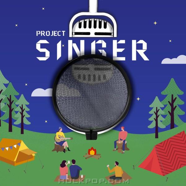 Various Artists – SingerProject Season2