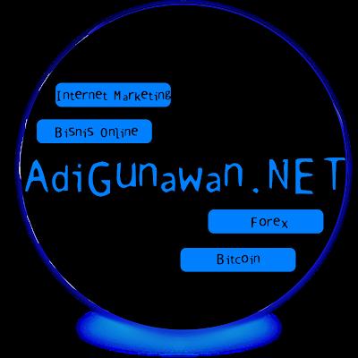 AdiGunawan.NET