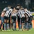 SONDAGEM: Botafogo recusa proposta de time europeu por atleta; confira