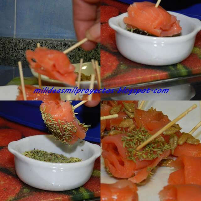 rollitos-salmon-pipas-caramelizadas4