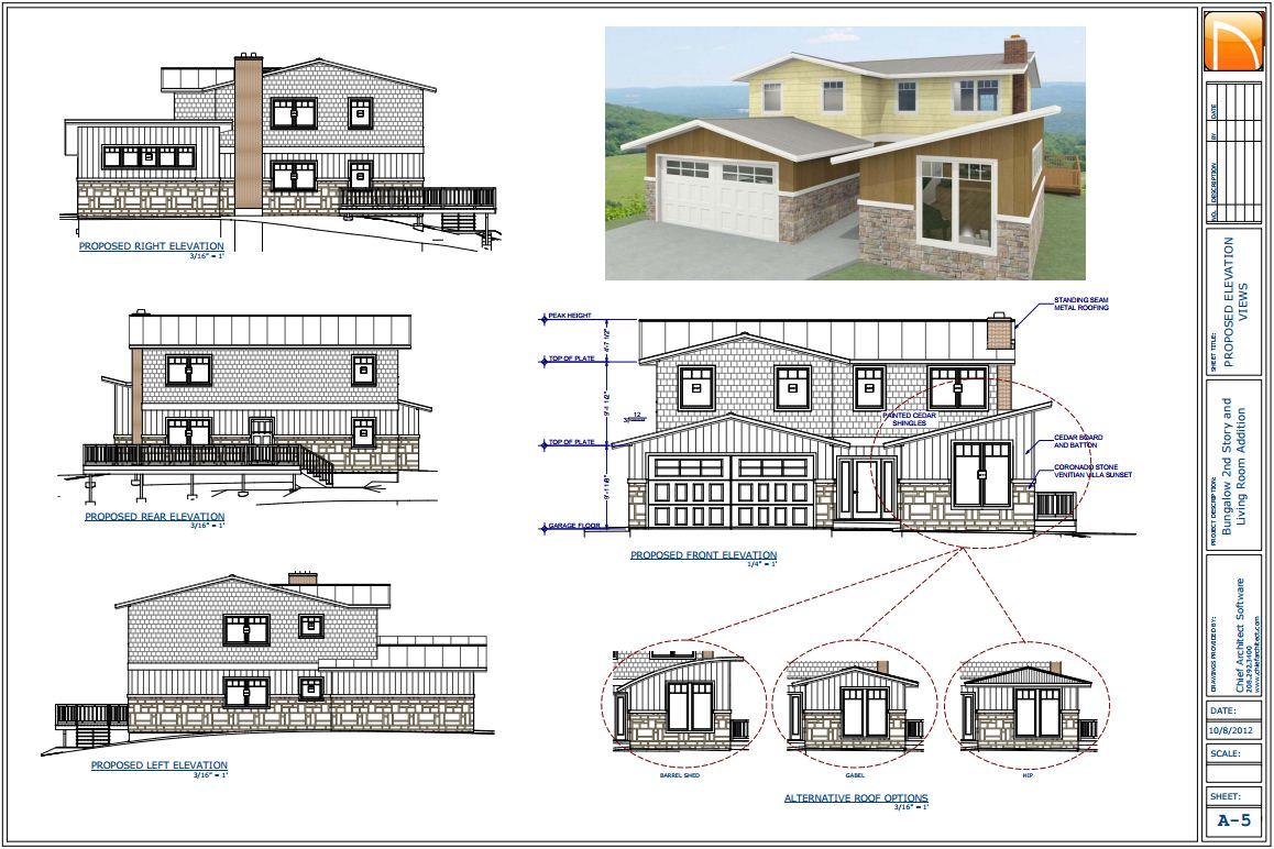 Superb Best What Is A Home Designer Gallery Interior Design Ideas ...