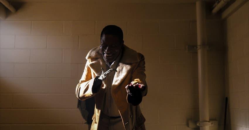 Рецензия на фильм «Кэндимен» - ремейк культового хоррора от Джордана Пила - 01