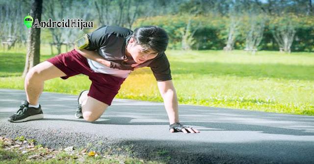 cara menangani dan pengobatan penyakit jantung lemah