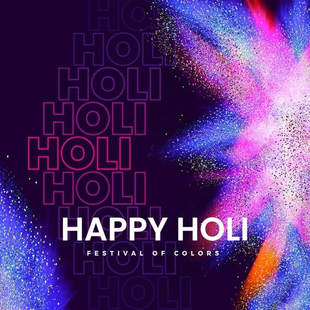 funny Holi image wishes.jpg