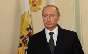 Russian Covid Vaccine Registered for Use; Daughter Inoculated: Vladimir Putin