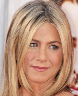 model-gaya-rambut-bob-jennifer-aniston