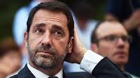 """Sur fond de critiques adressées au ministre de l'Intérieur depuis la mort de Steve Maia Caniço, Edwy Plenel estime que «la responsabilité politique de Christophe Castaner est totalement engagée». Selon lui, «il faut accabler ceux qui leur ont dit """"Allez-y, tapez dans le tas""""»."""