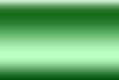 خلفية خضراء فاتحة سادة تدريجة