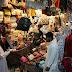 ملک بھر میں کاروباری سرگرمیاں بحال(سندھ میں کل سے نرمی ہوگی)