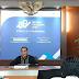 Impor Barang dan Jasa Terkontraksi 2.19 Persen