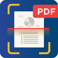 Document Scanner - Free Scan PDF & Image to Text Apk Download