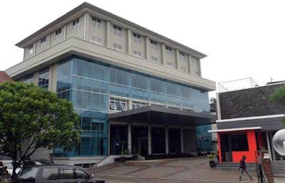 Universitas Widyagama Malang (UWG)