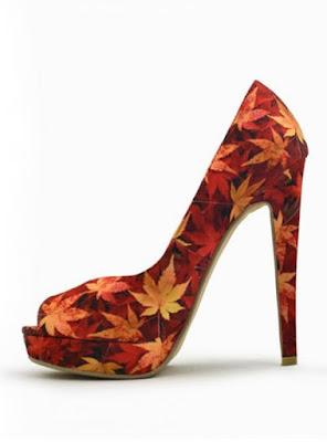 propuestas de Zapatos Casuales