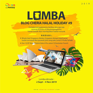 https://www.cheria-travel.com/2019/09/lomba-blog-cheria-holiday-9-2019.html