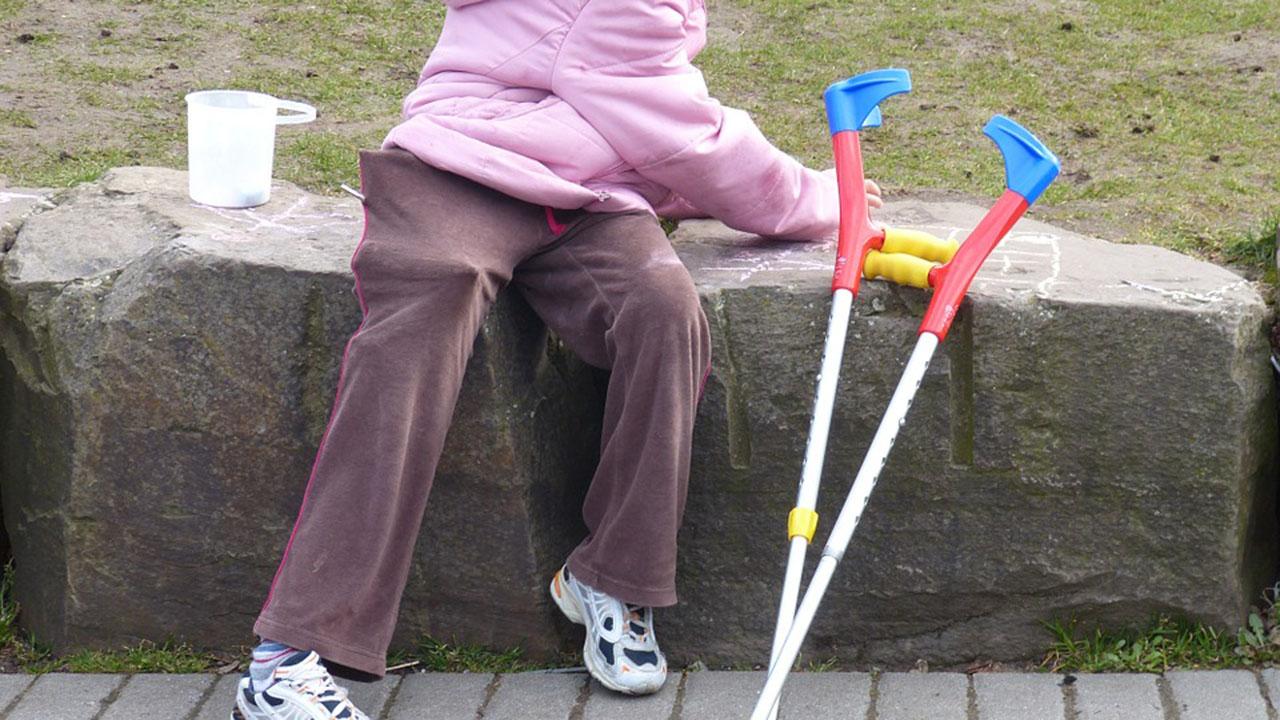 Gejala Disabilitas Intelektual Anak Berdasarkan Usia