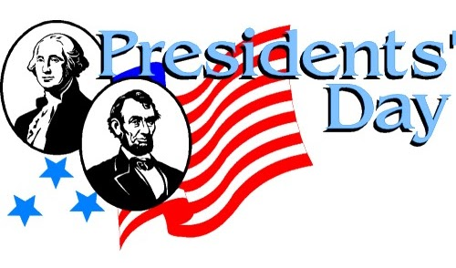 President Day 2018 High Definition Images To Honor Presidents