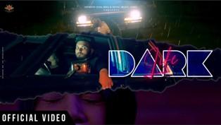 Dark Life Lyrics - BIR Dhillon & Arshdeep Kaur