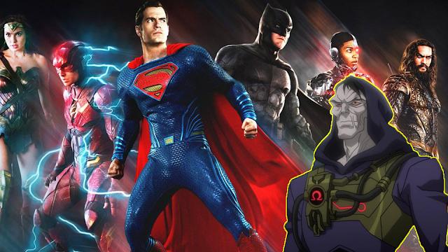Liga de la Justicia es una mancha en la historia de Warner Bros. y sus adaptaciones de DC Cómics que preferirían olvidar, pues se convirtió en un enorme fracaso en taquilla debido al enorme presupuesto que fue requerido para hacer los reshoots a cargo de Joss Whedon, esos reshoots que tanto odiaron los que ahora piden conocer la versión original de Zack Snyder.