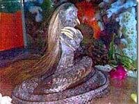 Ilmu Santet Orang Luar Negeri (Fhilpina)