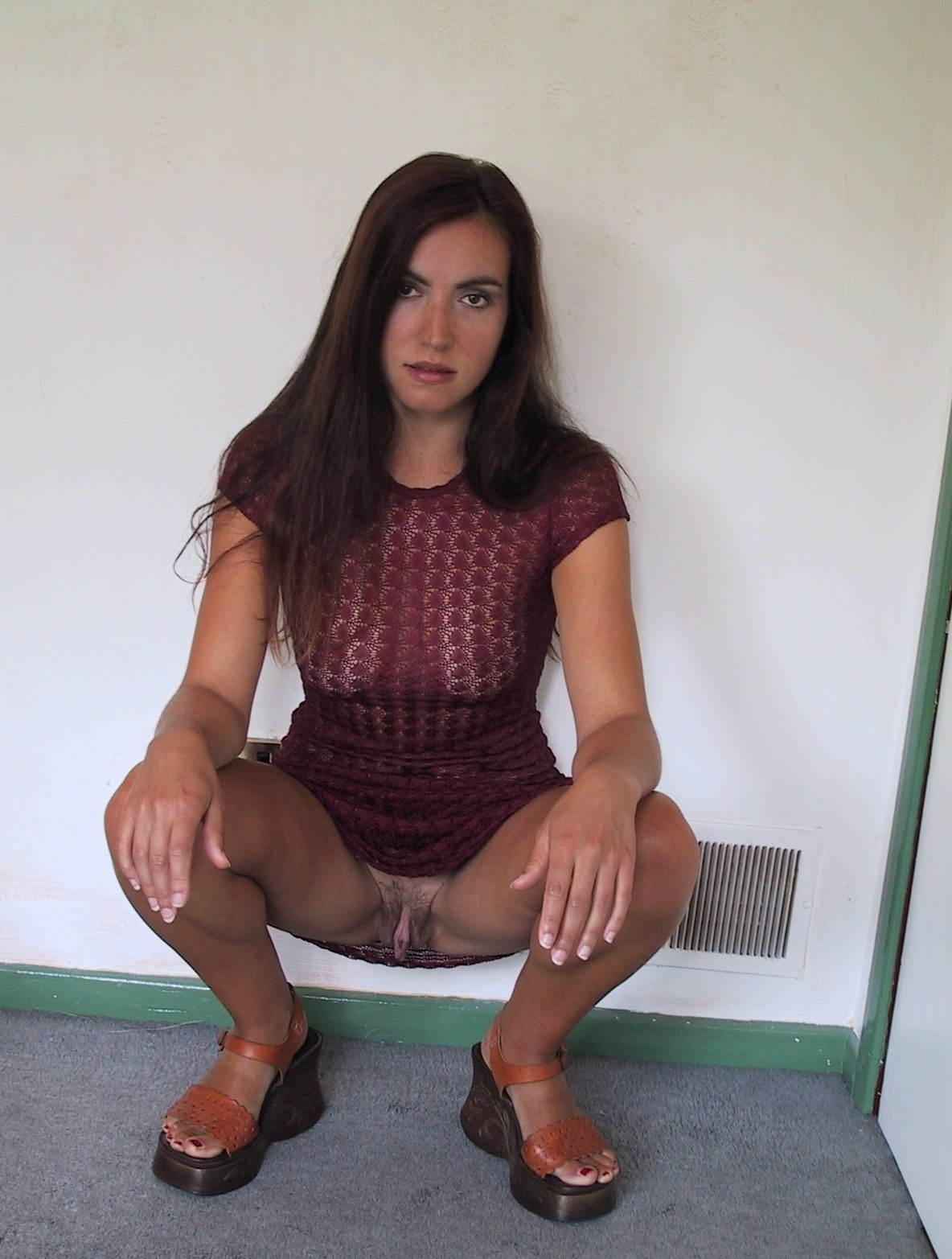She Is The Best Cock Sucker