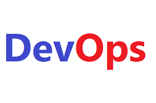 what is devops