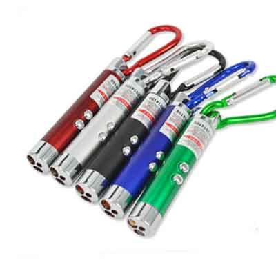 9k - Đèn laser 3 in 1 giá sỉ và lẻ rẻ nhất
