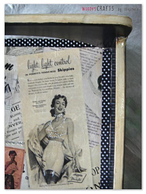 επιτραπεζια χειροποιητα διακοσμητικα,ξυλινα χειροποιητα διακοσμητικα,vintage διακοσμητικος δισκος  σερβιρισματος,ξυλινος δισκος σερβιρισματος σε ρετρο στυλ,ξυλινος χειροποιητος δισκος σερβιρισματος