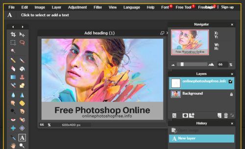 Some Best Tools for A Freelance Graphic Designer