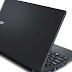Harga dan Spesifikasi Acer Aspire V5-123