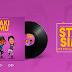 Audio   Rich One Ft Juma Nature & Madee - Sitaki Simu   Download