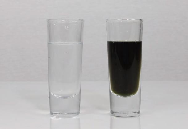 chimeia-kouzinas-3-peiramata-gemata-chroma