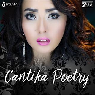 Cantika Poetry - Bila Tanpa Dirimu