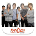 Download Kumpulan Lagu Kangen Band Mp3 Full Album Terbaik