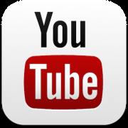 برنامج تحميل الفيديوهات من اليوتيوب YTD Video Downloader Pro 5.8.7.0.2