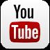 برنامج تحميل الفيديوهات من اليوتيوب YTD Video Downloader