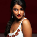 Madhurima latest hot pics