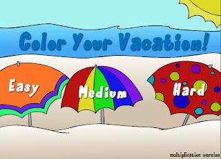 http://www.fun4thebrain.com/addition/sumcoloradd.html