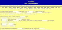 http://centros3.pntic.mec.es/cp.antonio.de.ulloa/webactivhotpot/raiz/Hot%20Pot/lengua6/adverbio/adverbio1.htm
