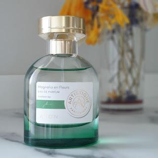 Magnolia en Fleurs EDP Parfümü Kullananlar
