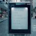 Idea สุดเจ๋ง Mosquito Killer Billboards ป้ายโฆษณาสามารถกำจัดยุง