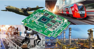 adlink-launched-world's-first-pc/104-module-with-quadro-p1000-graphics-processing-capabilities