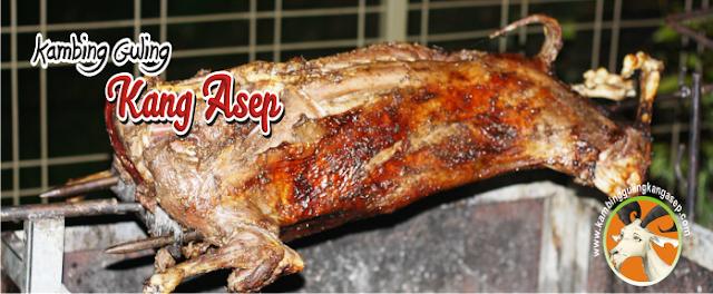 Barbecue Kambing Guling di Lembang   Terbaik, kambing guling di lembang, kambing guling lembang, barbecue kambing guling di lembang, kambing guling,