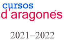 -CURSO D'ARAGONES-