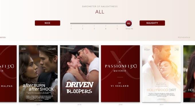 Musk Ailesinin Diğer Başarılı Girişimcisi: Tosca Musk