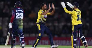 HAM vs SUR Dream11 Predictions & Betting Tips, ROYAL LONDON 2018 Today Match Predictions