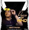 Music: Emmy white - Peace Of mind